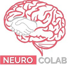 neurocolab01-cc3b3pia2