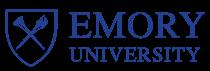 Emory Univ