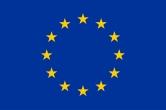 EU logo flag_yellow_high