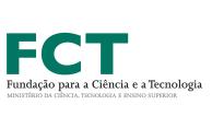 logo-fct-1