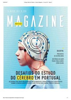 E-Paper Diário de Notícias 0_Capa