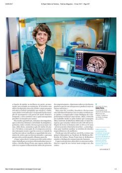 E-Paper Diário de Notícias 10 _DianaPrata