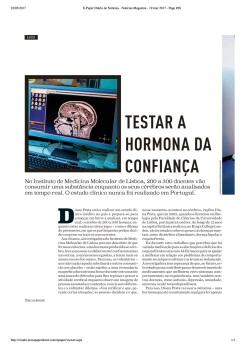 E-Paper Diário de Notícias 9 _DianaPrata