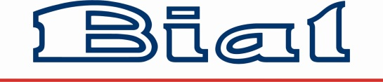 Logo_Bial_SiPN