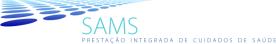 LogoSAMS