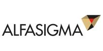 alfasigma-logo