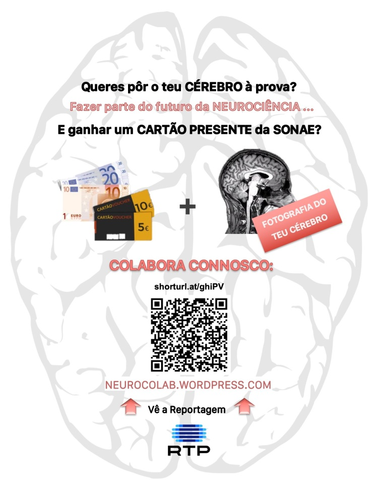 Flyer - NeuroColab