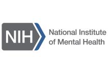 NIMH-Logo-600x399-600x419