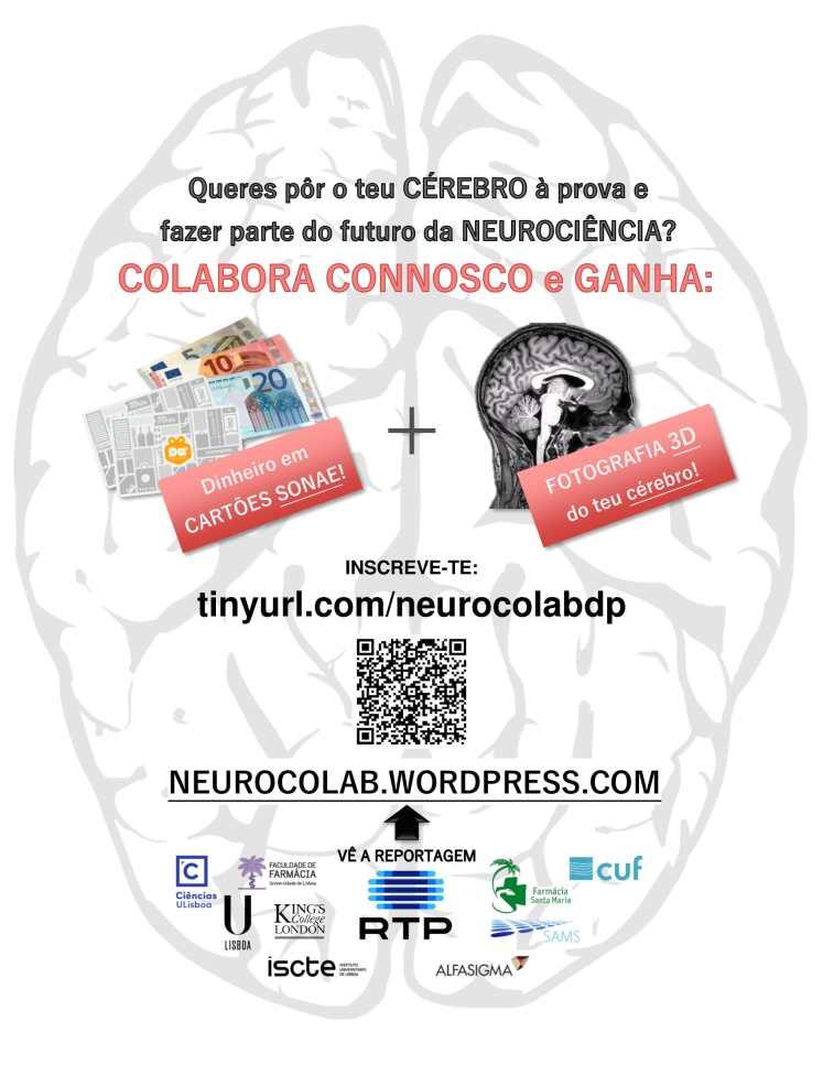 Flyer - NeuroColab-Report V8